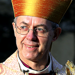 Archbishop-of-Canterbury-250x300
