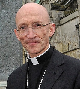 Bishop-of-Chichester-Dr-Martin-Warner