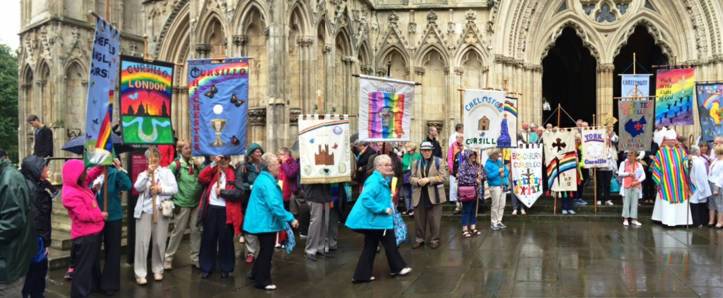nat-ultreya-2016-banners-at-york-minster-12
