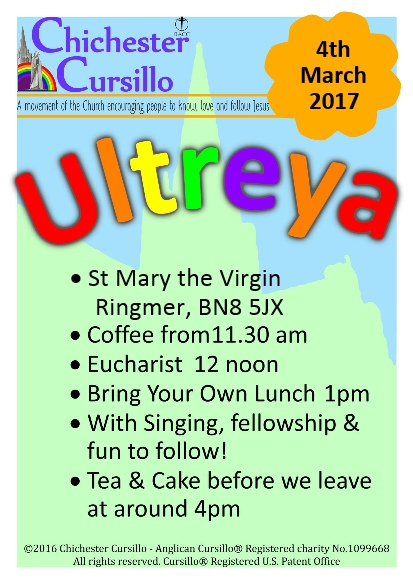 ultreya-poster-byo-ringmer-4th-mar-2017